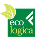 eco-logica-feltrinelli