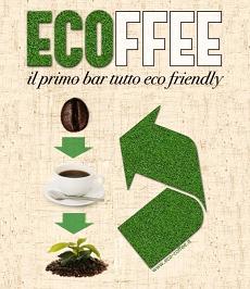 ecoffee_1
