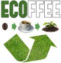 ecoffee_2