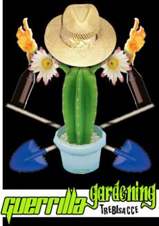 guerrilla_gardening_trebisacce