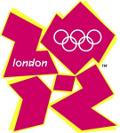 londra-2012_logo