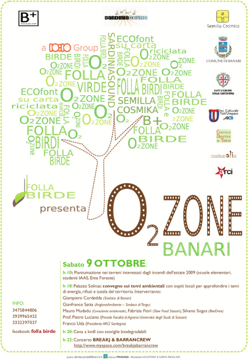o2zone_follabirde_banari_01