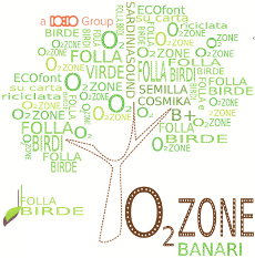 o2zone_follabirde_banari_02
