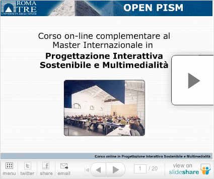 open_pism_slide