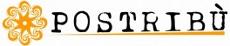 postribu-logo