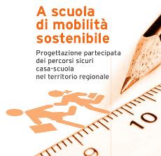progettazione-partecipata-mobilita-sostenibile