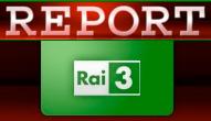 report_1