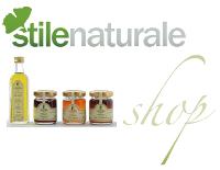 stile-naturale_shop