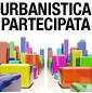 urbanistica_partecipata