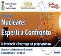 locandina-convegno-sul-nucleare-or-fb