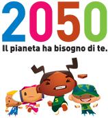 250-il-pianeta-ha-bisogno-di-te