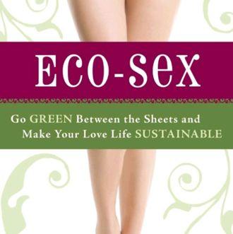 Eco-Sex-Book