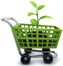 acquisti-verdi-gpp