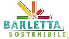 barletta-sostenibile