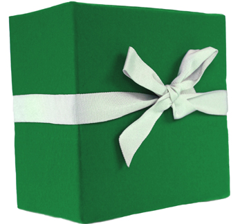 gift-verde