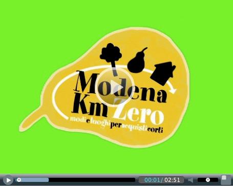 modena-km-zero-video