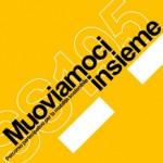 <b>Muoviamoci Insieme. </b><br />Percorso partecipativo per la mobilità sostenibile a Sarroch (Cagliari)