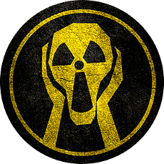nucleare_urlo
