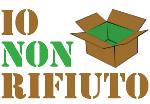 scatola_cartone_io-non-rifiuto