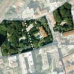 Ville e Giardini Storici a Sesto San Giovanni. <br />Verso una progettazione partecipata del patrimonio