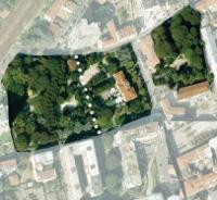 Progettazione Partecipata - Sesto San Giovanni Milano