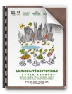 tavolarotonda-mobilita-sostenibile-BAT