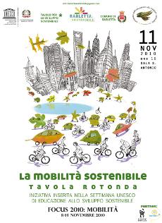 tavolarotonda-mobilita-sostenibile