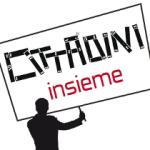 <b>Cittadini Insieme. </b><br />Processo partecipativo per costruire un forum permanente su immigrazione e intercultura