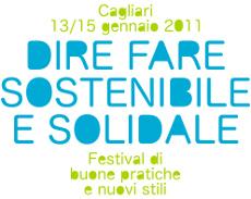 Festival Sostenibilità Cagliari
