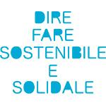 Festival Sostenibile Cagliari