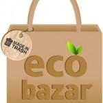 <b>Eco Bazar 2010. </b><br />In Sardegna originalità ed eco-sostenibilità per regali di Natale alternativi