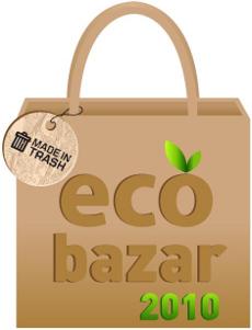 eco-bazar-cagliari