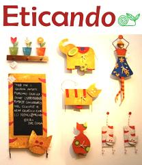 eticando_esposizione_2