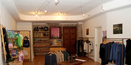 eticando_negozio_2