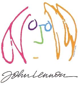 john-lennon-google-doodle