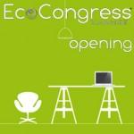 <b>E-venti di sostenibilità. </b><br />L'inaugurazione della nuova sede di EcoCongress