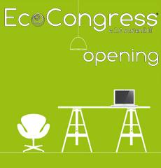 opening-ecocongress