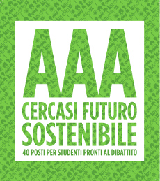 ost-futuro-sostenibile