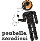 poubelle-zerodieci-mini