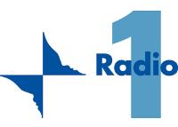 radio1_rai