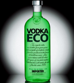 vodka_eco