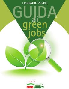 Guida-green-jobs_1