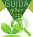 Guida-green-jobs_2
