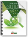 Guida-green-jobs_3