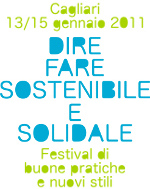 Festival Sostenibile - Cagliari