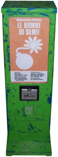 distributore-automatico-bombe-semi_1
