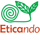 eticando_logo_mini2