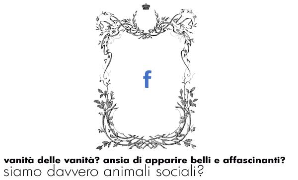 marketing-e-comunicazione-digitale-00