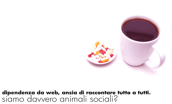 marketing-e-comunicazione-digitale-00