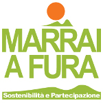 marraiafura-logo-square_150